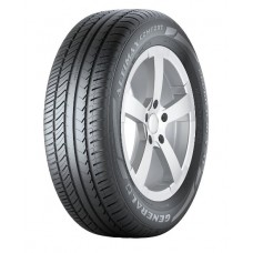 General Altimax Comfort 185/60R15 84 H