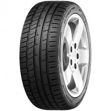 General ALTIMAX SPORT 195/55R16 87 H