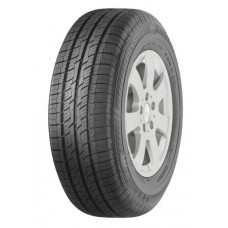 Gislaved COM SPEED 185/75R16C 104/102 R