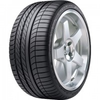 GoodYear EAGLE F1 ASYMMETRIC SUV 255/55R20 110 W XL