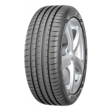 GoodYear EAGLE F1 ASYMMETRIC 3 245/45R19 102 Y XL