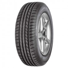 GoodYear EFFICIENTGRIP 235/50R17 96 W