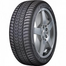 GoodYear ULTRAGRIP 8 PERFORMANCE 185/70R14 88 T