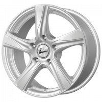 iFree KAIT (КС686) 7,0\R16 5*114,3 ET40 D66,1 NEO CLASSIC