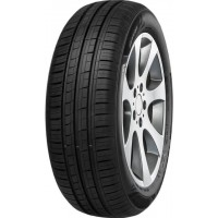 Imperial ECODRIVER 4 175/70R14 84 T
