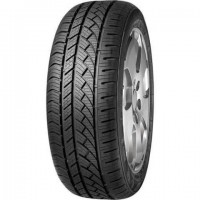 Imperial ECODRIVER 4S 205/55R16 94 H XL