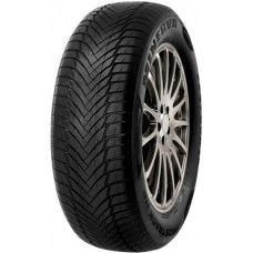 Imperial SNOWDRAGON HP 165/70R14 85 T XL