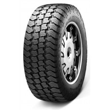 Kumho ROAD VENTURE AT KL78 205/70R15 95 S