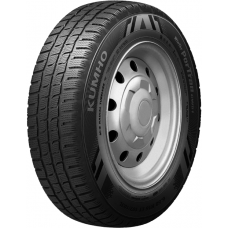 Kumho WINTER PORTRAN CW-51 205/70R15C 106/104 Q