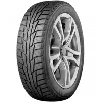 Landsail WINTER STAR 245/70R17 110 S