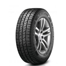 Laufenn I FIT VAN LY31 185R14C 102/100 R