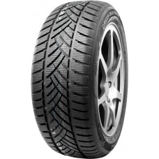 LingLong GREEN-MAX WINTER HP 165/65R14 79 T