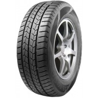 LingLong GREEN-MAX WINTER VAN 215/75R16C 113/111 R