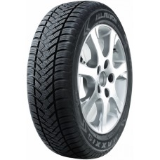 Maxxis AP2 ALL SEASON 185/65R15 92 H