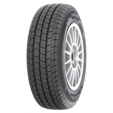 Matador MPS 125 VARIANT ALL WEATHER 195/70R15C 104/102 R