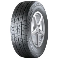 Matador MPS 400 VARIANT ALL WEATHER 2 215/70R15C 109/107 R