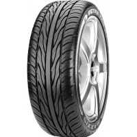 Maxxis MA-Z4S VICTRA 275/40R20 106 V XL