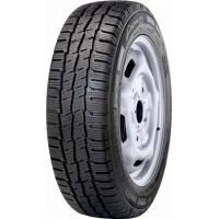 Michelin AGILIS ALPIN 215/75R16C 116/114 R