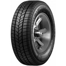 Michelin AGILIS 51 SNOW-ICE 175/65R14C 90/88 T