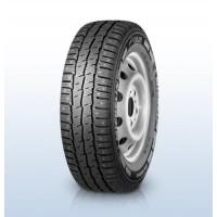 Michelin AGILIS X-ICE NORTH  215/65R16C 109/107 R ШИП