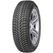Michelin ALPIN 4 185/60R15 88 T XL