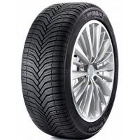 Michelin CROSSCLIMATE 215/55R17 98 W XL