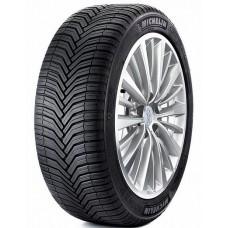 Michelin CROSSCLIMATE 165/70R14 85 T XL