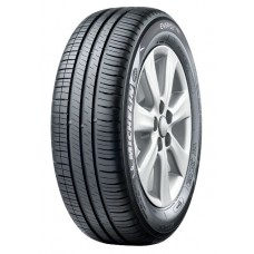 Michelin ENERGY XM2 185/70R14 88 H