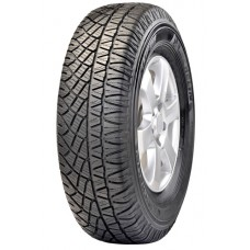 Michelin LATITUDE CROSS 265/65R17 112 H