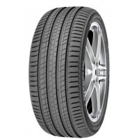 Michelin LATITUDE SPORT 3 255/50R20 109 Y XL