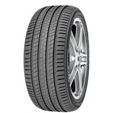 Michelin LATITUDE SPORT 3 225/50R19 99 V