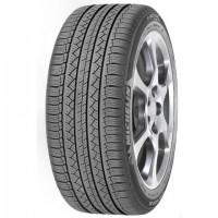 Michelin LATITUDE TOUR HP 265/50R19 110 V XL