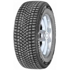 Michelin LATITUDE X ICE NORTH 2 245/70R17 110 T ШИП