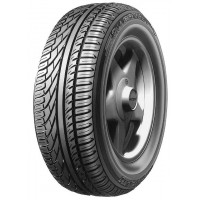Michelin PILOT PRIMACY 245/50R18 100 W