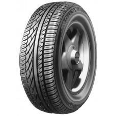 Michelin PILOT PRIMACY 245/50R18 100 W
