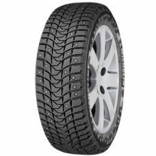 Michelin X ICE NORTH 3 175/65R14 86 T XL ШИП