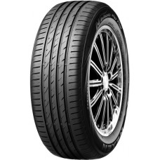 Nexen NBLUE HD PLUS 165/70R13 79 T