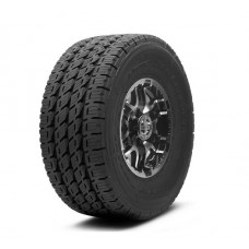 Nitto DURA GRAPPLER HIGHWAY TERRAIN 215/70R15 98 H