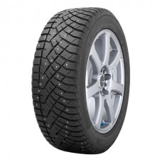 Nitto THERMA SPIKE 195/65R15 91 T