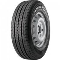 Pirelli CHRONO 2 225/70R15C 112 S