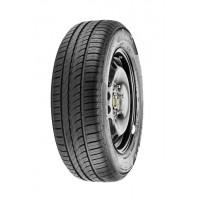 Pirelli CINTURATO P1 VERDE 195/65R15 91 H