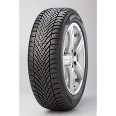 Pirelli CINTURATO WINTER 215/60R17 96 T