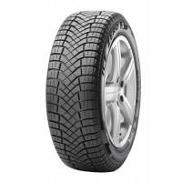 Pirelli ICE ZERO FRICTION 215/60R17 100 T XL