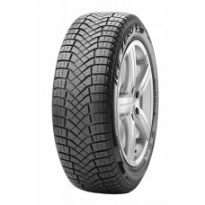 Pirelli ICE ZERO FRICTION 205/50R17 93 T XL