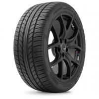 Pirelli P ZERO ROSSO 295/40R20 110 Y