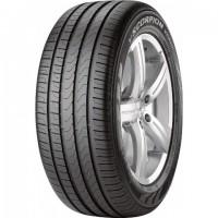 Pirelli SCORPION VERDE 235/55R19 101 V