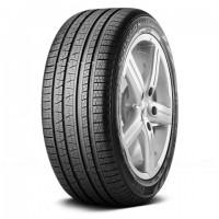 Pirelli SCORPION VERDE ALL SEASON 225/65R17 102 H