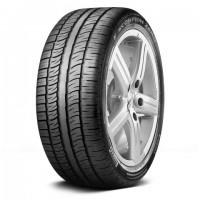 Pirelli SCORPION ZERO ASIMMETRICO 255/45R20 105 V XL