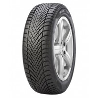 Pirelli WINTER CINTURATO 195/65R15 95 T XL
