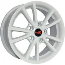 Replica LA Volkswagen VW35 6,5\R15 5*112 ET50 d57,1 W